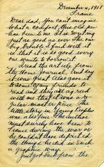 60EGF19171204 page 1