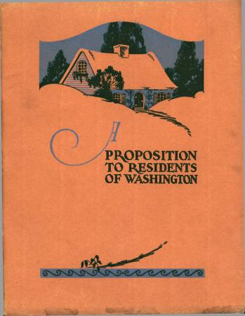 Lee Heights Proposal